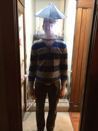 homemade_halloween_costume