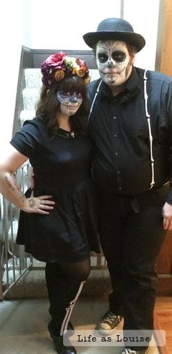 halloween_costume