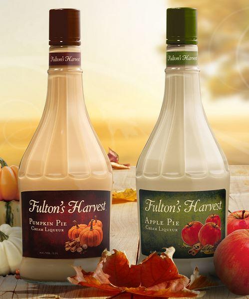 fultons_harvest_liqueurs