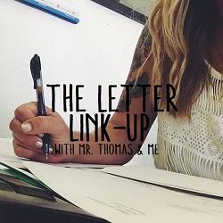Letter_LinkUp