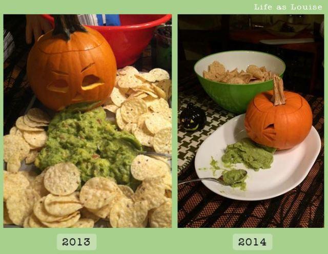 halloween_party_prep