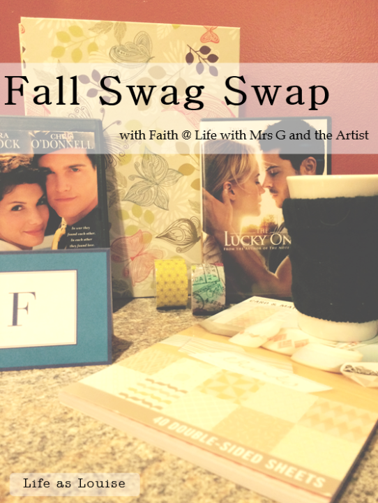 fall_swag_swap_link_up