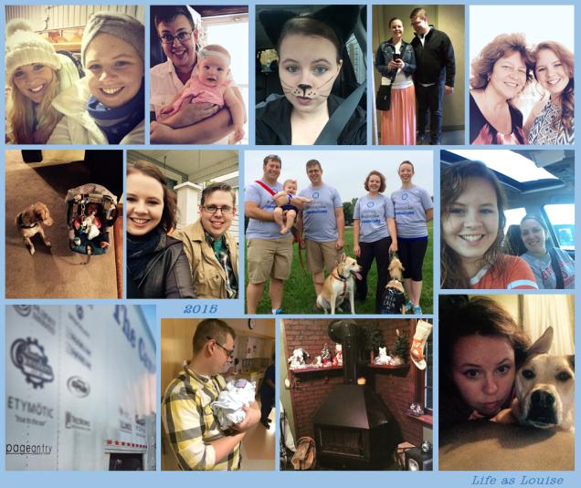 2015_photo_recap