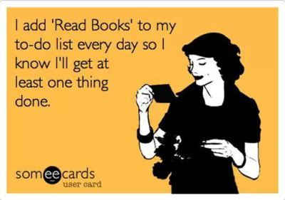 Image result for book ecards