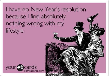 NY resolution
