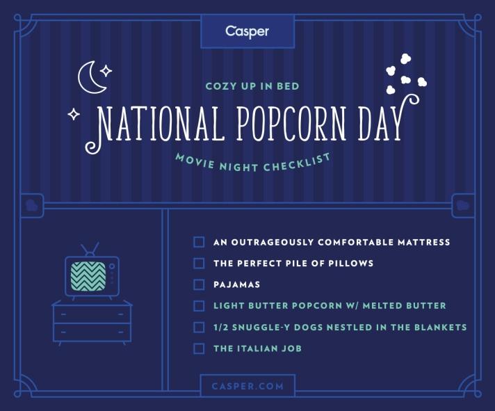 casper.com_national_popcorn_day