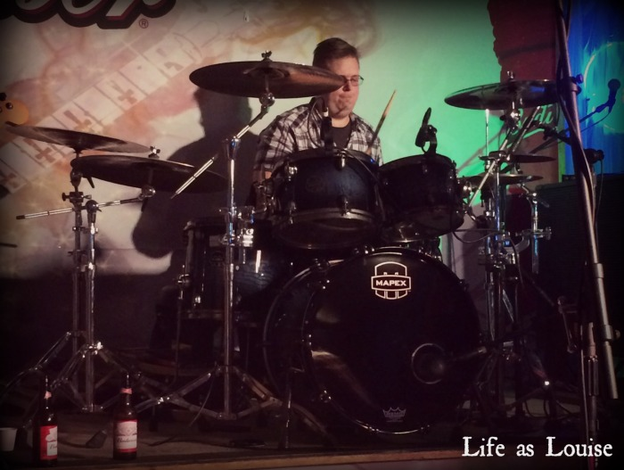 Mapex_Drums