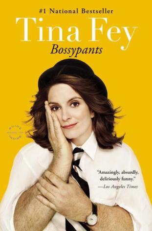 Bossypants_Tina_Fey