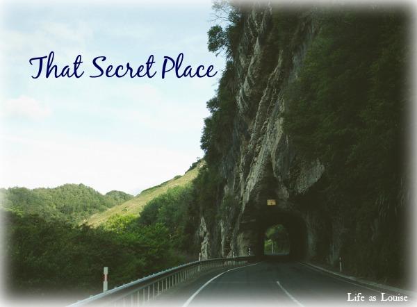 secret_place