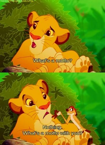 lion_king_quote