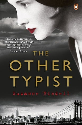 The_other_typist_review