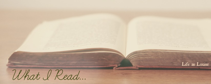 What_I_Read_blog