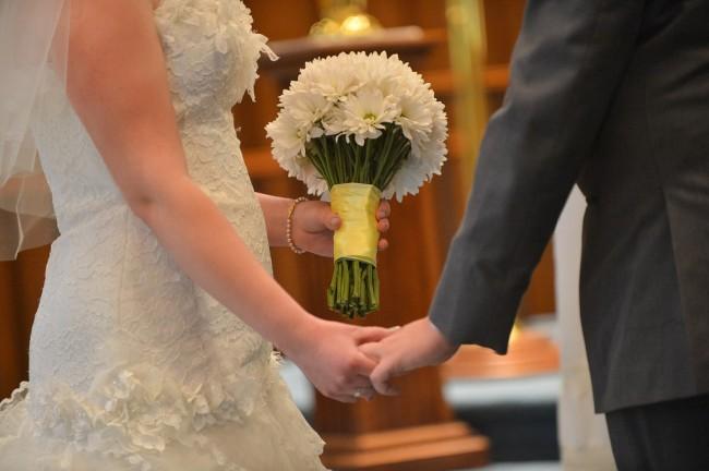 Mattevi_wedding_april_photos