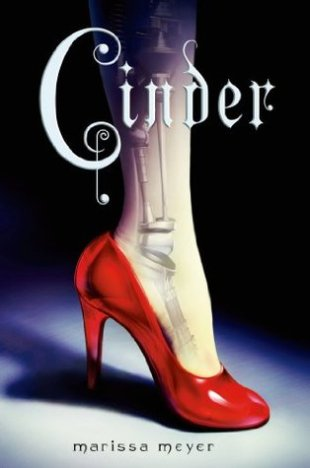 cinder_review