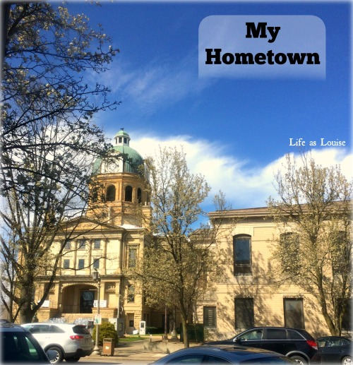 hometown_ohio