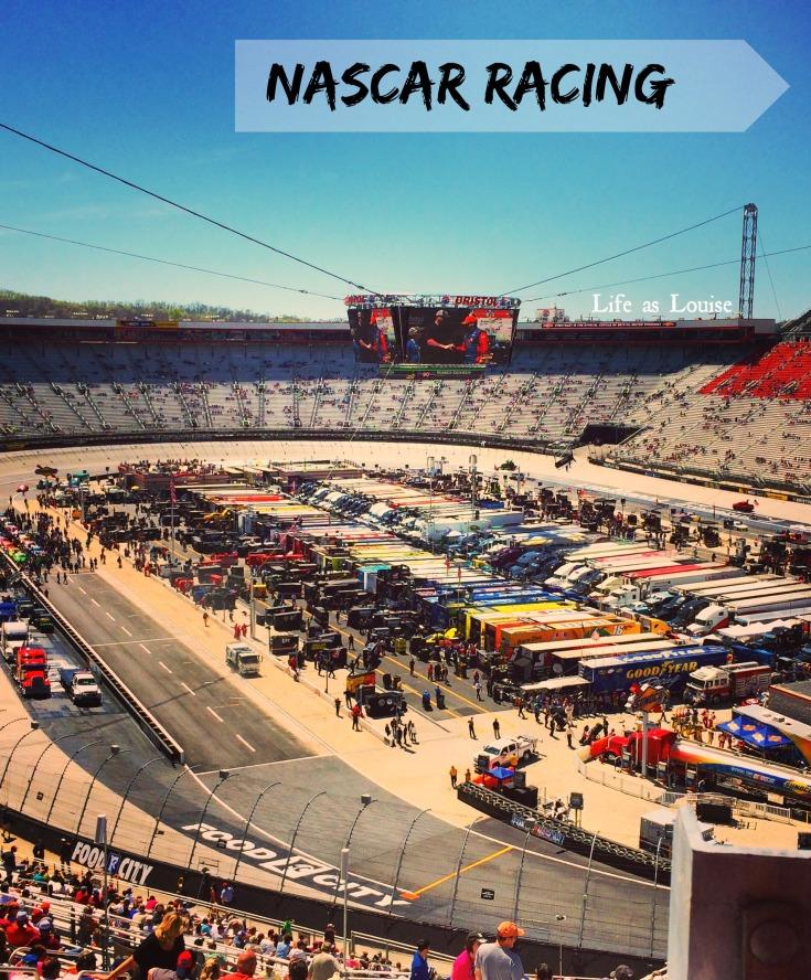 NASCAR_tips_racing
