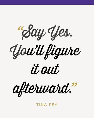 tina_fey_quote