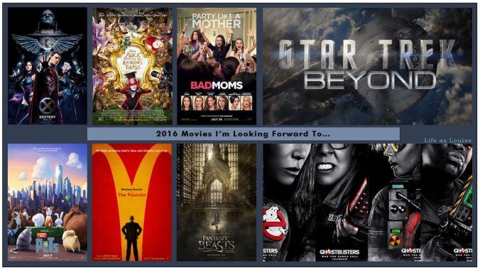 2016_movie_releases