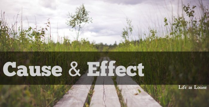 cause_and_effect