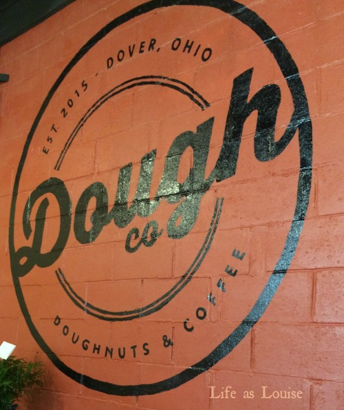 Dough Co 3