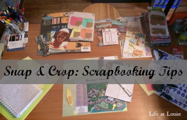 Scrapbooking_1