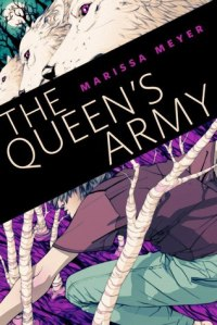 the_queens_army_lunar_chronicles