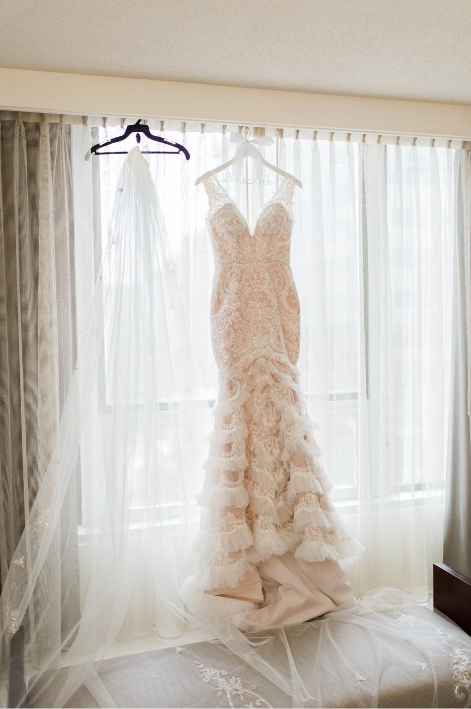 Christina-Fred-Wedding-01