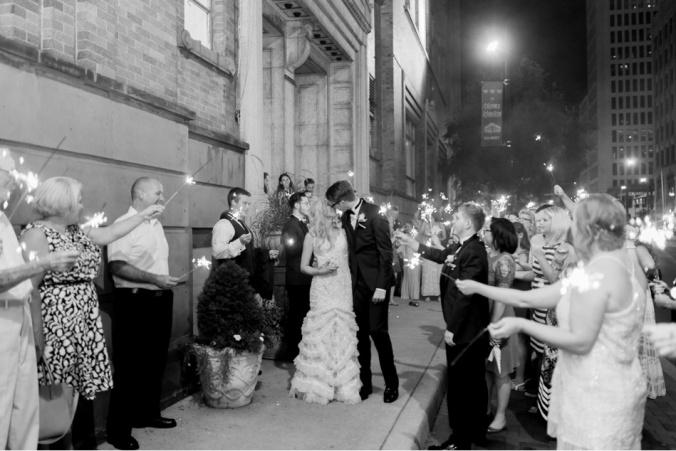Christina-Fred-Wedding-139