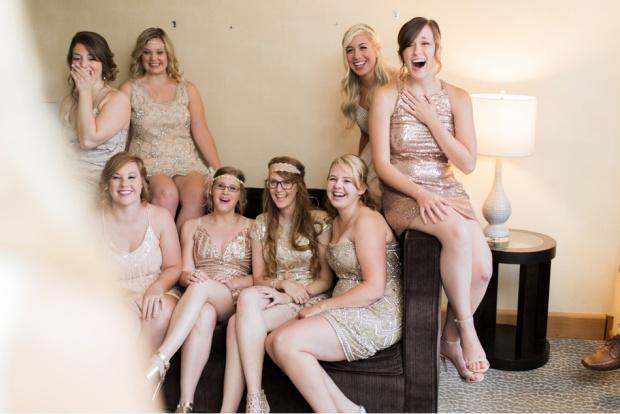 Christina-Fred-Wedding-26