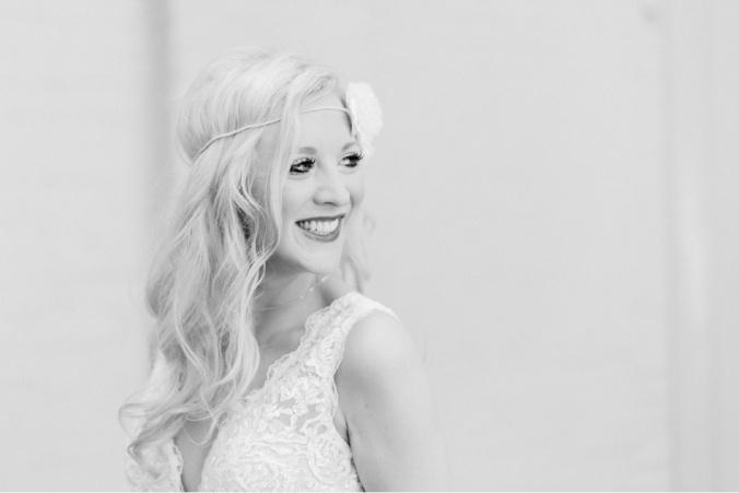Christina-Fred-Wedding-42