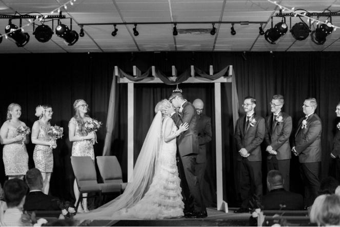 Christina-Fred-Wedding-64