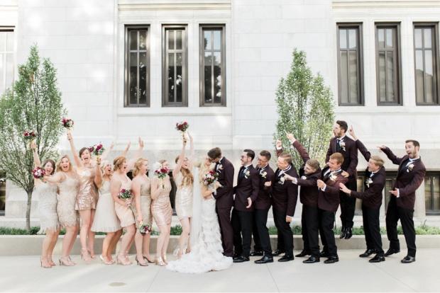 Christina-Fred-Wedding-75