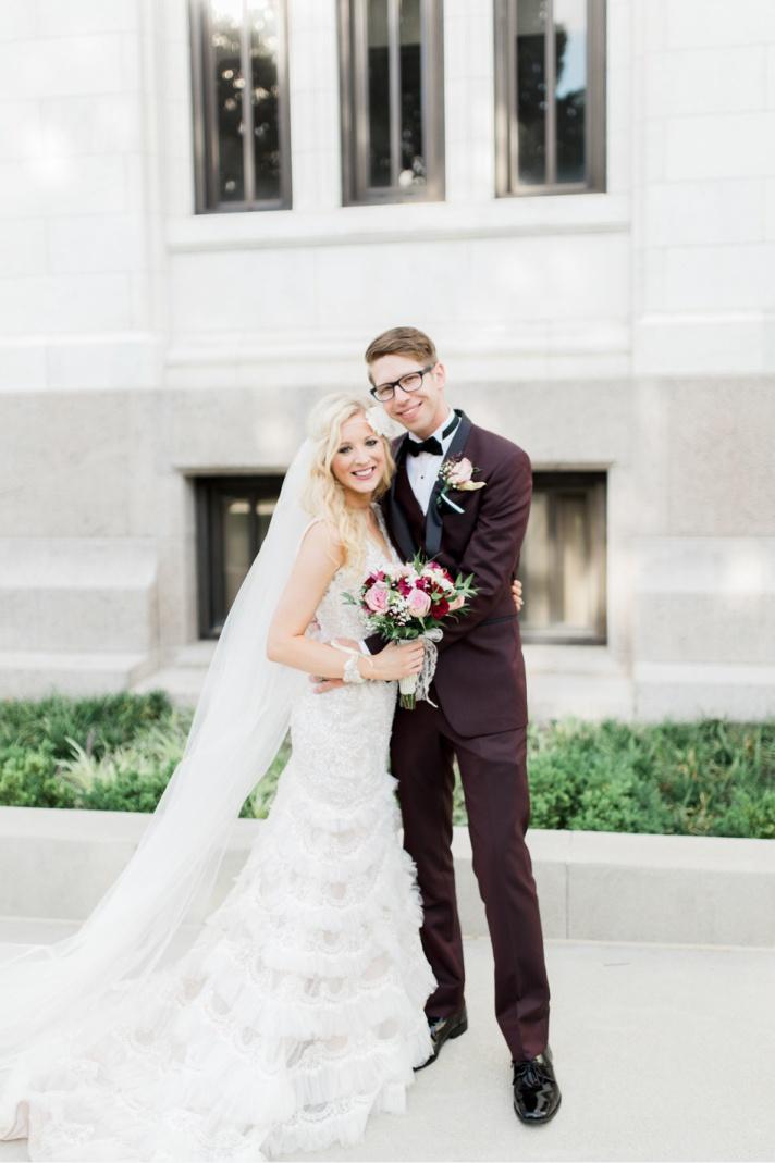 Christina-Fred-Wedding-82