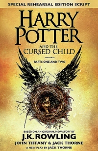 Harry_Potter_and_the_Cursed_child