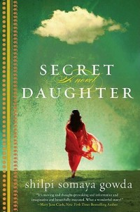 secret_daughter