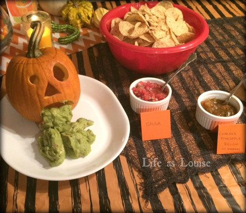 halloween_food1_2016
