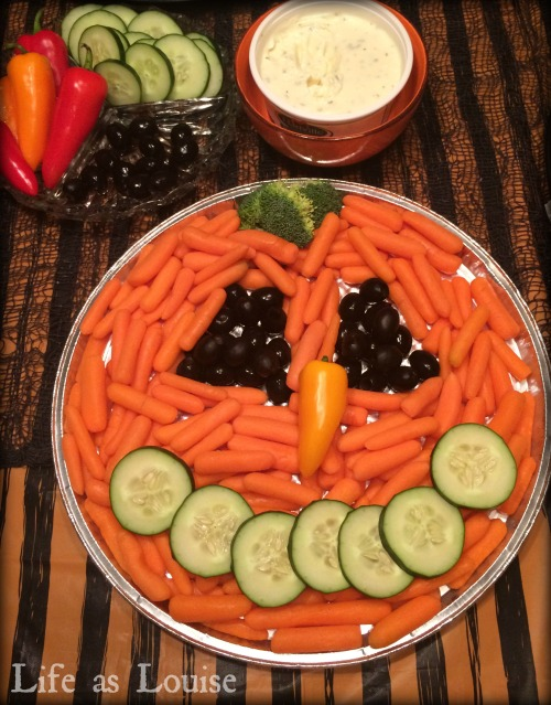 halloween_food3_2016