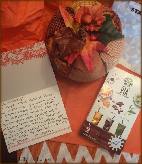 great_pumpkin_swap2