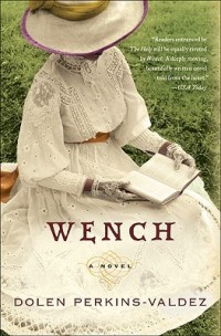 wench_book_review