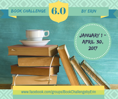 book-challenge-6-0