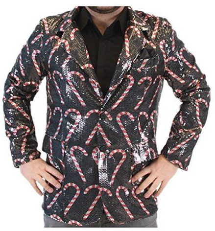 sequin_cc_jacket