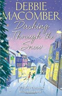 dashing-through-the-snow