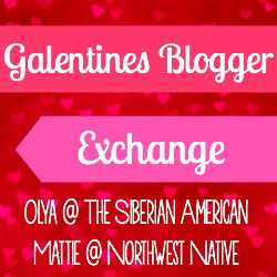 galentines-exchange