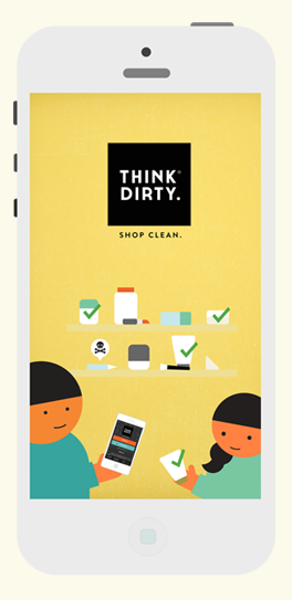 think_dirty